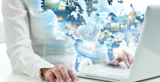 Tip para mejorar ventas en internet o SEO