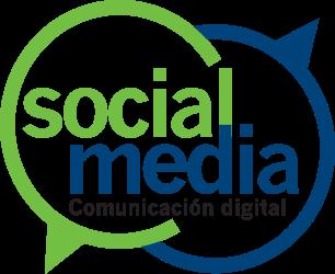 Asesoría Social Media Costa Rica