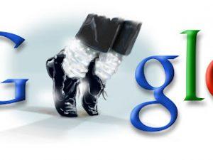 Google-busquedas-2009